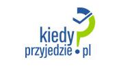 Kiedyprzyjedzie.pl