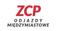 Odjazdy ZCP
