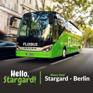 Berlin-Stargard